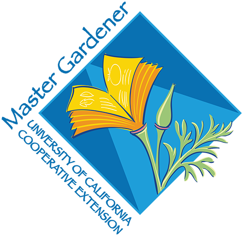 Ask Us!   UC Master Gardeners Of Santa Clara County