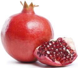 pomegranate ucanr