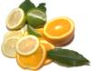 Citrus mix Jerry McClory