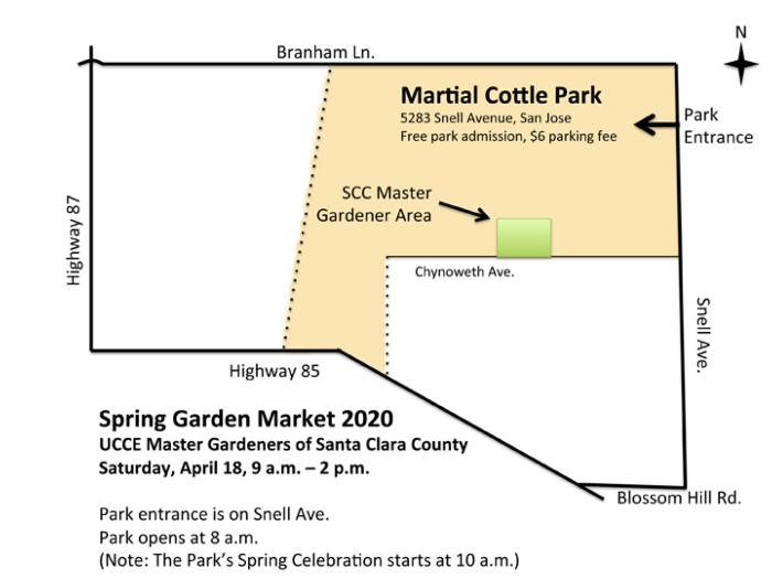 MCP SGM map public